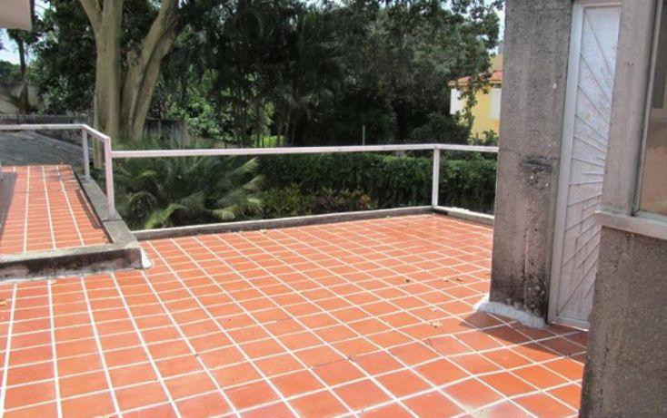 Foto de casa en venta en, benito juárez centro, cuernavaca, morelos, 1341887 no 27