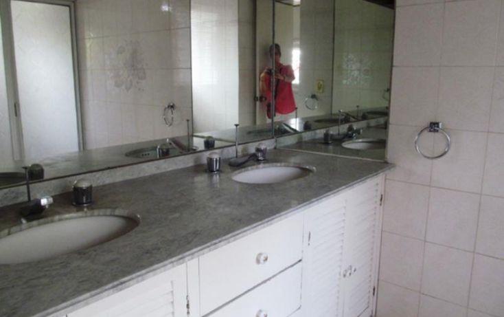 Foto de casa en venta en, benito juárez centro, cuernavaca, morelos, 1341887 no 33