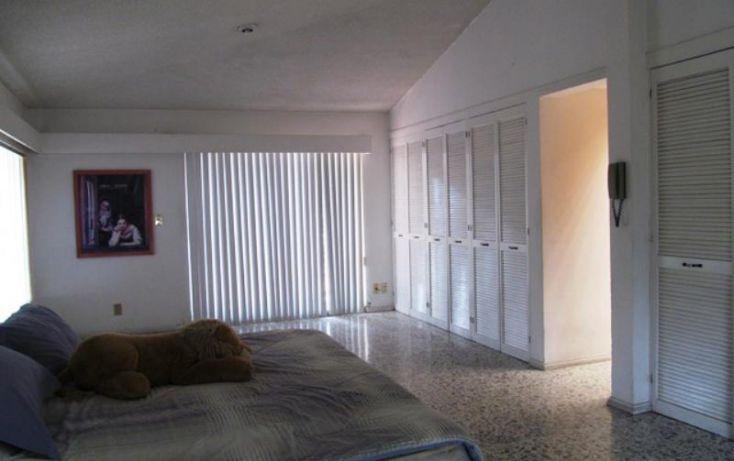 Foto de casa en venta en, benito juárez centro, cuernavaca, morelos, 1341887 no 35
