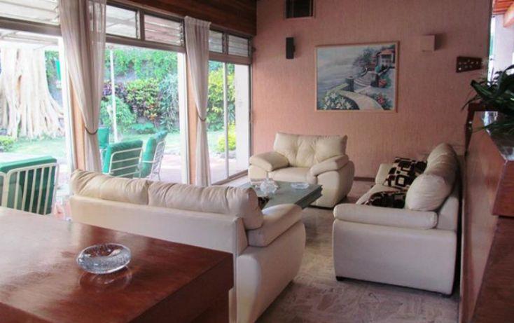 Foto de casa en venta en, benito juárez centro, cuernavaca, morelos, 1341887 no 37