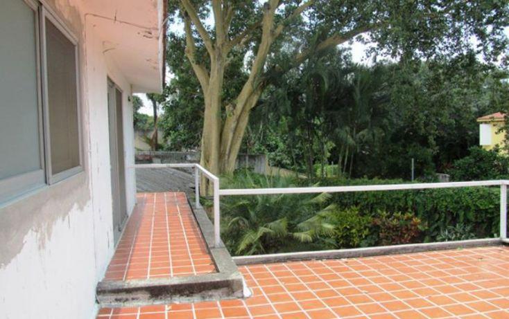 Foto de casa en venta en, benito juárez centro, cuernavaca, morelos, 1341887 no 41