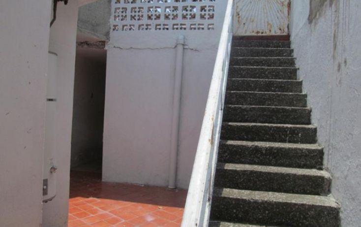 Foto de casa en venta en, benito juárez centro, cuernavaca, morelos, 1341887 no 45