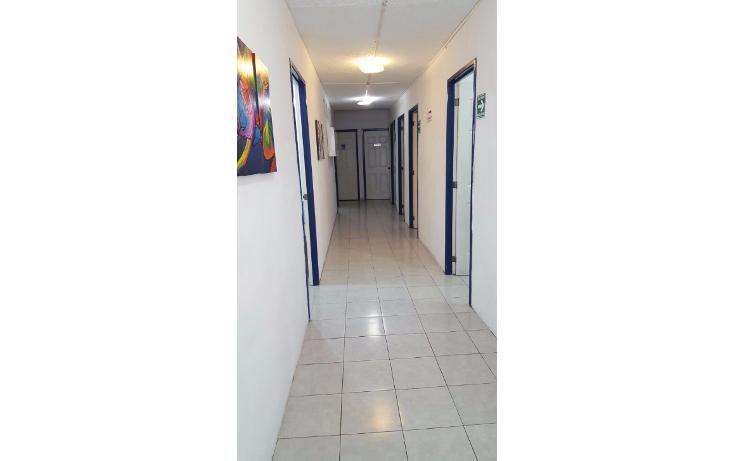 Foto de oficina en renta en  , benito juárez (centro), cuernavaca, morelos, 1397321 No. 02