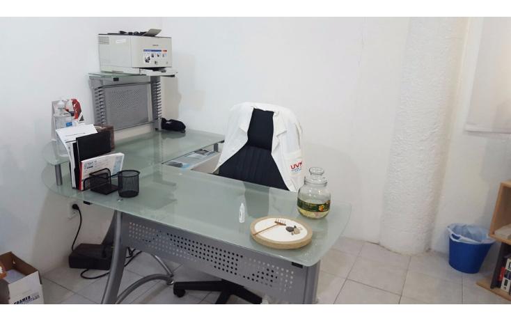 Foto de oficina en renta en  , benito juárez (centro), cuernavaca, morelos, 1397321 No. 06