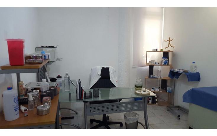 Foto de oficina en renta en  , benito juárez (centro), cuernavaca, morelos, 1397321 No. 08