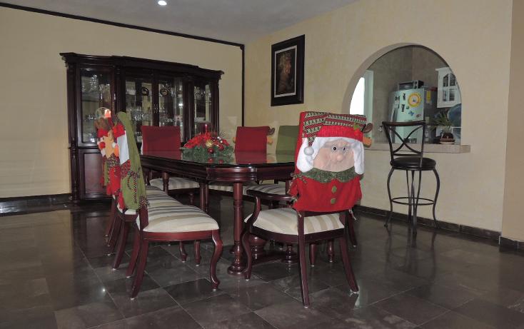 Foto de casa en venta en  , benito ju?rez (centro), cuernavaca, morelos, 1515840 No. 01