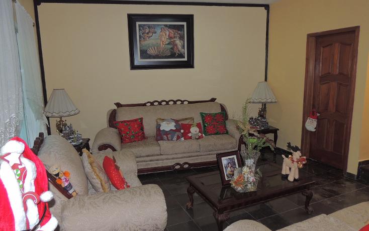 Foto de casa en venta en  , benito ju?rez (centro), cuernavaca, morelos, 1515840 No. 02