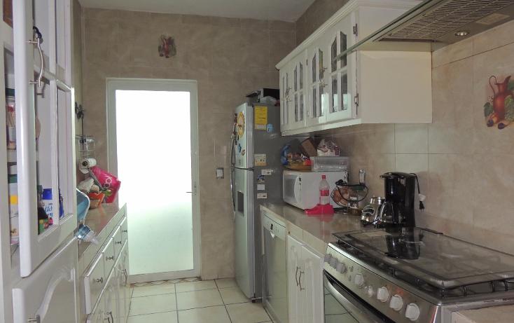 Foto de casa en venta en  , benito ju?rez (centro), cuernavaca, morelos, 1515840 No. 03