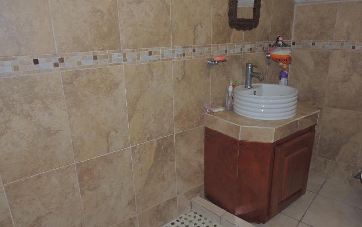 Foto de casa en venta en  , benito ju?rez (centro), cuernavaca, morelos, 1515840 No. 04