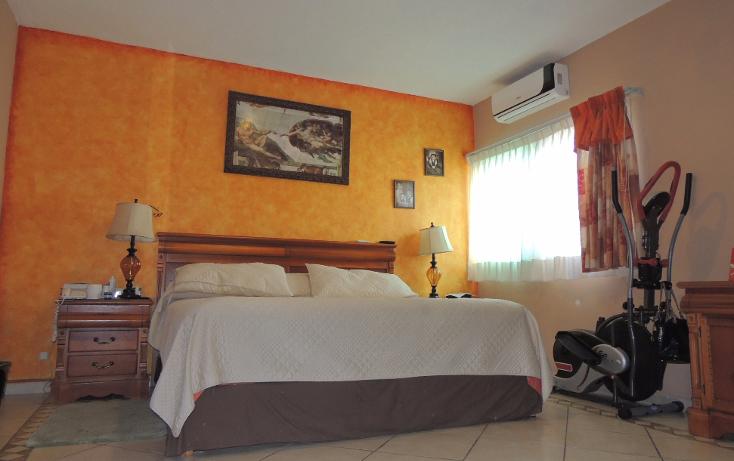 Foto de casa en venta en  , benito ju?rez (centro), cuernavaca, morelos, 1515840 No. 07