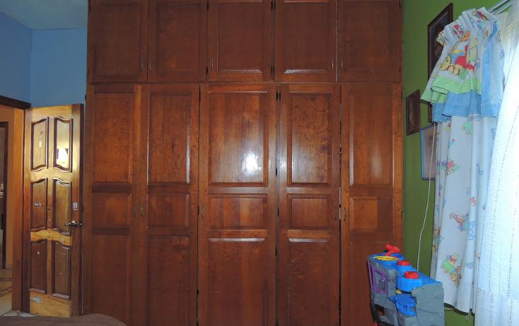 Foto de casa en venta en  , benito ju?rez (centro), cuernavaca, morelos, 1515840 No. 12