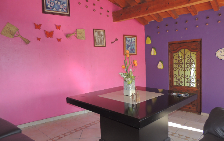 Foto de casa en venta en  , benito ju?rez (centro), cuernavaca, morelos, 1515840 No. 14
