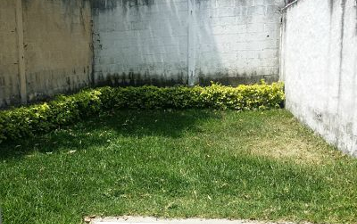 Foto de casa en venta en  , benito ju?rez (centro), cuernavaca, morelos, 1551260 No. 02