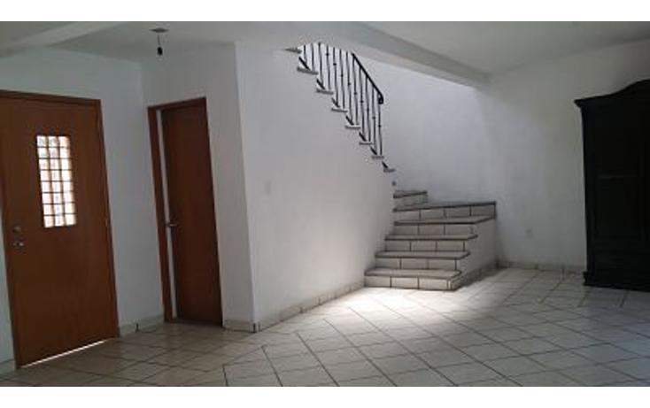 Foto de casa en venta en  , benito ju?rez (centro), cuernavaca, morelos, 1551260 No. 04