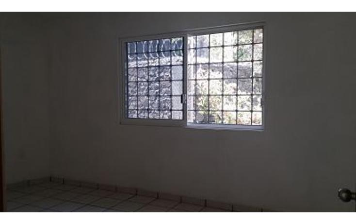 Foto de casa en venta en  , benito ju?rez (centro), cuernavaca, morelos, 1551260 No. 08