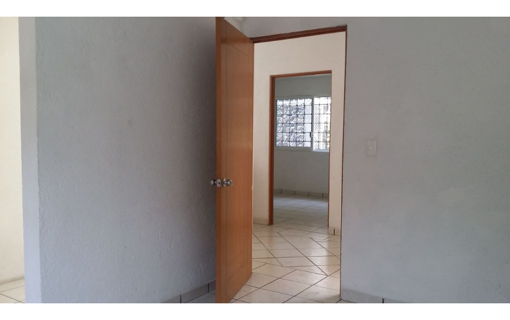 Foto de casa en venta en  , benito ju?rez (centro), cuernavaca, morelos, 1551260 No. 10