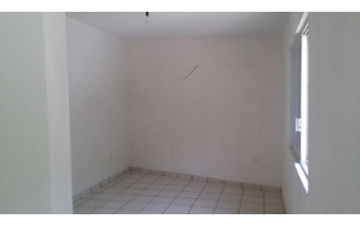 Foto de casa en venta en  , benito ju?rez (centro), cuernavaca, morelos, 1551260 No. 11
