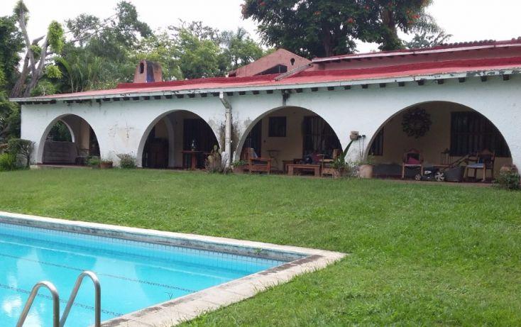 Foto de terreno habitacional en venta en, benito juárez centro, cuernavaca, morelos, 1703382 no 01