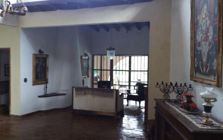 Foto de terreno habitacional en venta en, benito juárez centro, cuernavaca, morelos, 1703382 no 02