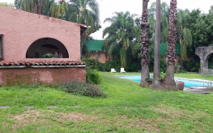 Foto de terreno habitacional en venta en, benito juárez centro, cuernavaca, morelos, 1703382 no 03