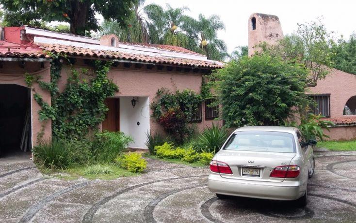 Foto de terreno habitacional en venta en, benito juárez centro, cuernavaca, morelos, 1703382 no 04