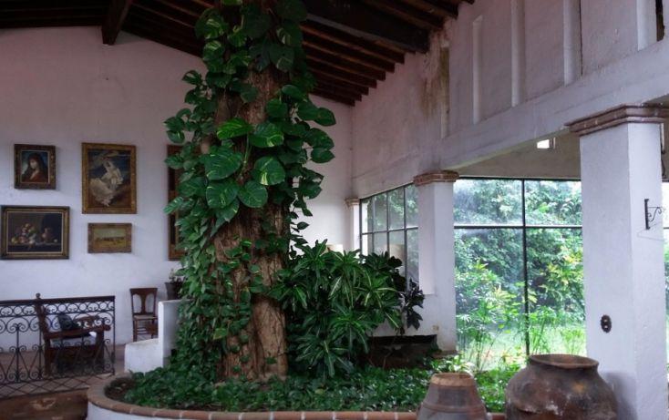 Foto de terreno habitacional en venta en, benito juárez centro, cuernavaca, morelos, 1703382 no 05
