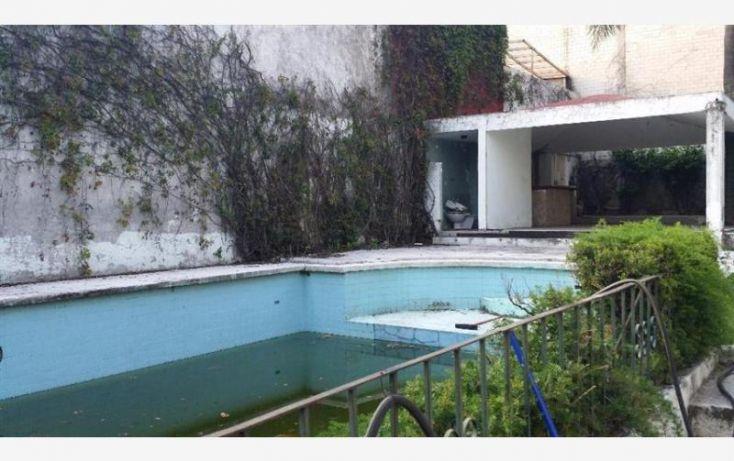 Foto de terreno habitacional en venta en , benito juárez centro, cuernavaca, morelos, 1726444 no 01