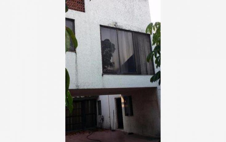 Foto de terreno habitacional en venta en , benito juárez centro, cuernavaca, morelos, 1726444 no 03
