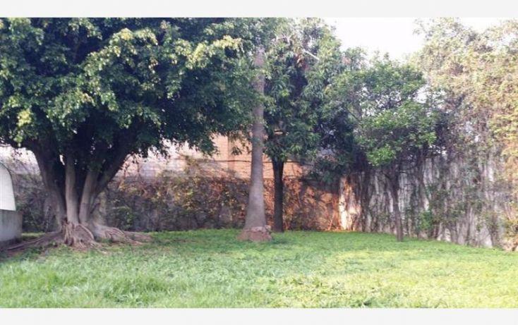 Foto de terreno habitacional en venta en , benito juárez centro, cuernavaca, morelos, 1726444 no 04