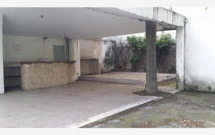 Foto de terreno habitacional en venta en , benito juárez centro, cuernavaca, morelos, 1726444 no 05