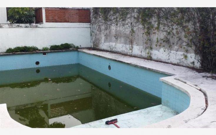 Foto de terreno habitacional en venta en , benito juárez centro, cuernavaca, morelos, 1726444 no 06