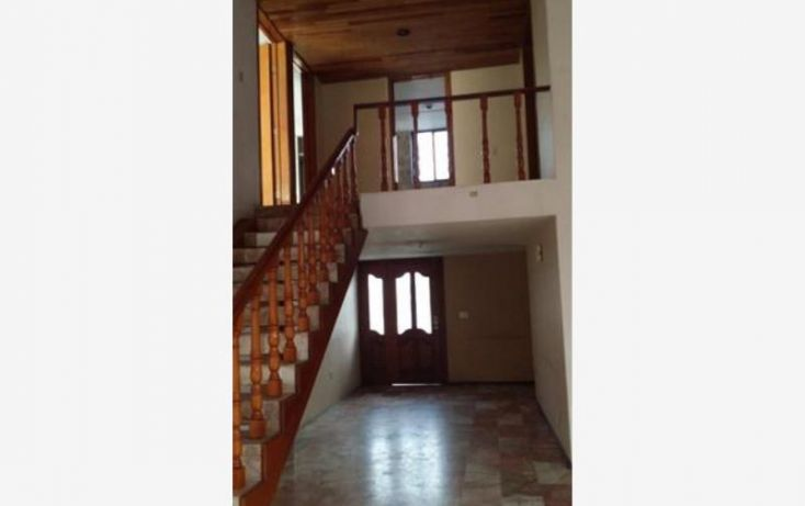 Foto de terreno habitacional en venta en , benito juárez centro, cuernavaca, morelos, 1726444 no 07