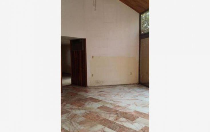 Foto de terreno habitacional en venta en , benito juárez centro, cuernavaca, morelos, 1726444 no 08