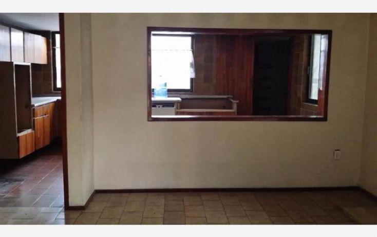Foto de terreno habitacional en venta en , benito juárez centro, cuernavaca, morelos, 1726444 no 09