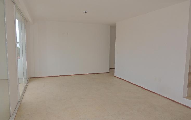 Foto de departamento en venta en  , benito juárez (centro), cuernavaca, morelos, 1769688 No. 03