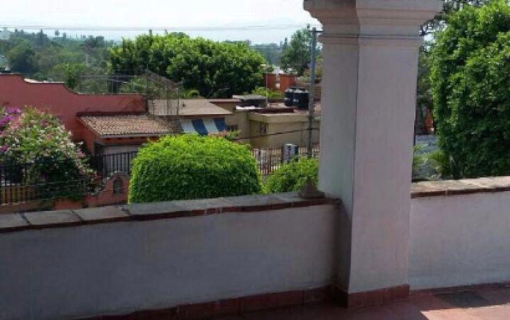 Foto de casa en venta en, benito juárez centro, cuernavaca, morelos, 1829086 no 01