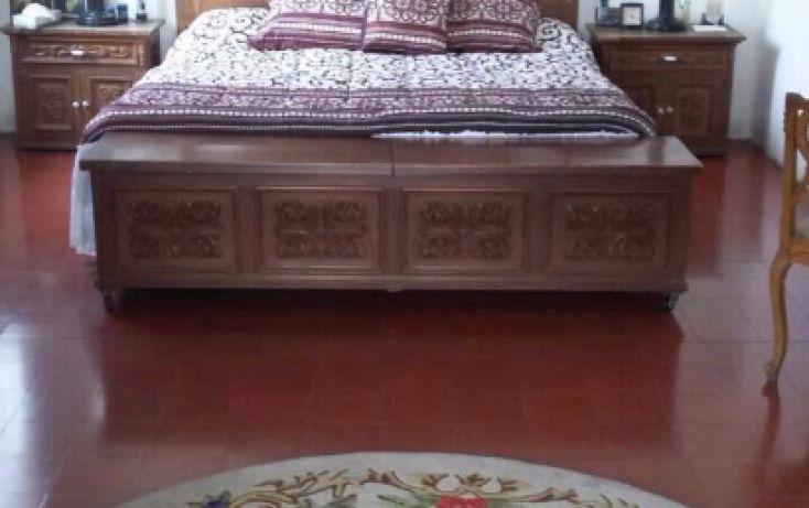 Foto de casa en venta en, benito juárez centro, cuernavaca, morelos, 1829086 no 02
