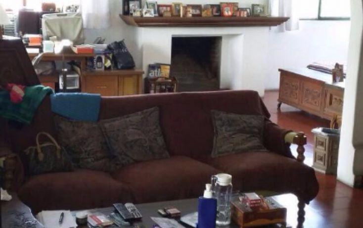 Foto de casa en venta en, benito juárez centro, cuernavaca, morelos, 1829086 no 03