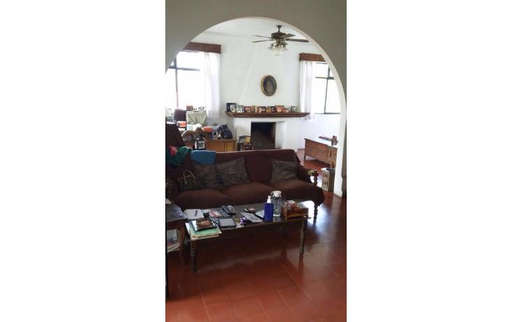 Foto de casa en venta en  , benito ju?rez (centro), cuernavaca, morelos, 1829086 No. 03