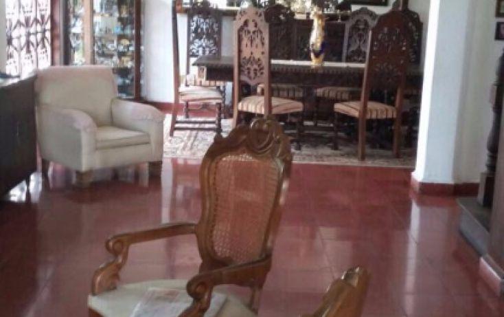 Foto de casa en venta en, benito juárez centro, cuernavaca, morelos, 1829086 no 04