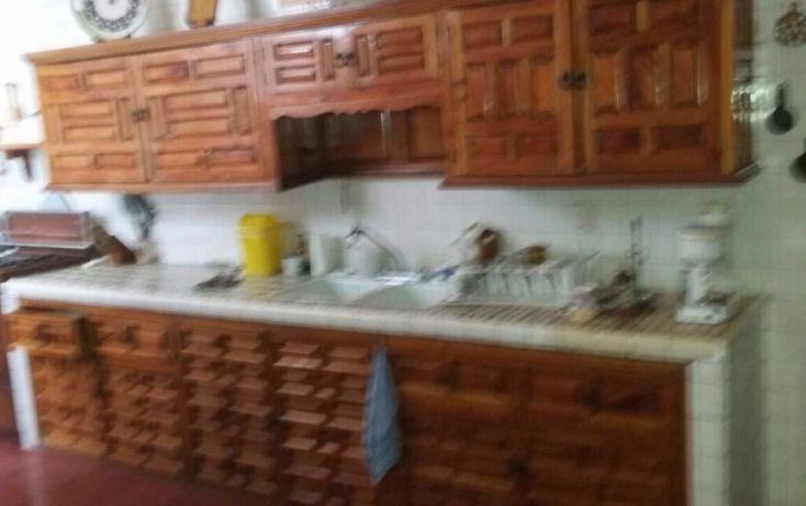 Foto de casa en venta en, benito juárez centro, cuernavaca, morelos, 1829086 no 05