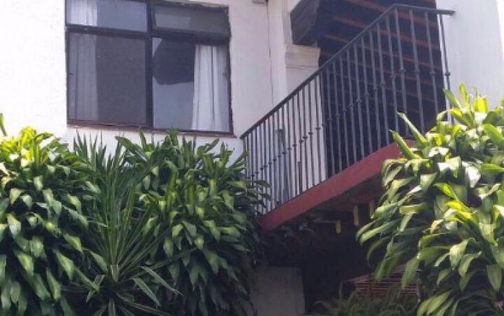 Foto de casa en venta en, benito juárez centro, cuernavaca, morelos, 1829086 no 06