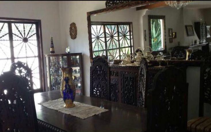 Foto de casa en venta en, benito juárez centro, cuernavaca, morelos, 1829086 no 07