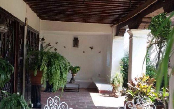 Foto de casa en venta en, benito juárez centro, cuernavaca, morelos, 1829086 no 08