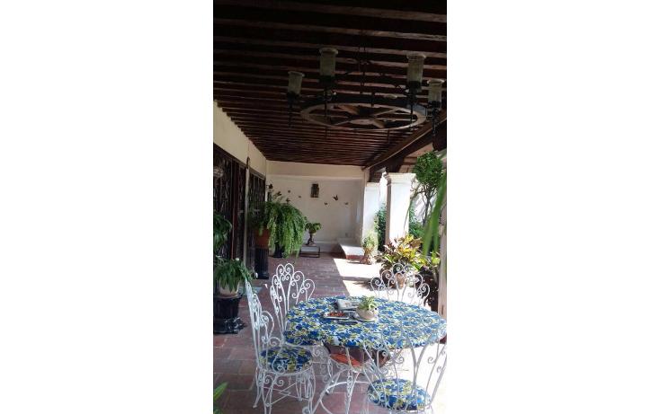 Foto de casa en venta en  , benito ju?rez (centro), cuernavaca, morelos, 1829086 No. 08