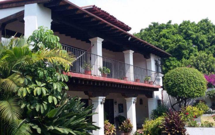 Foto de casa en venta en, benito juárez centro, cuernavaca, morelos, 1829086 no 10