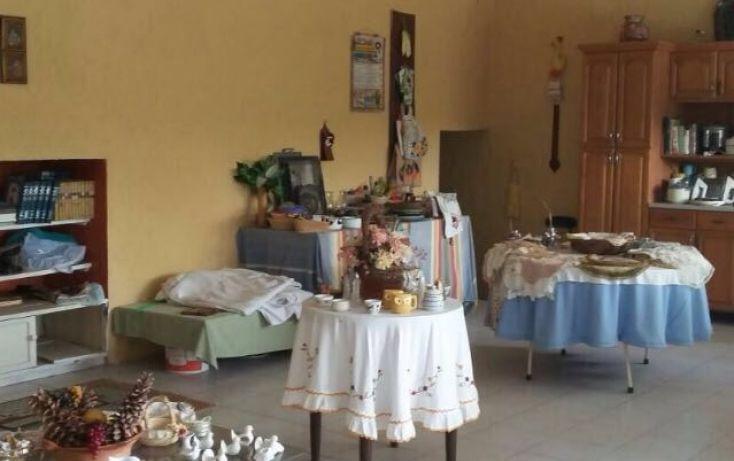 Foto de casa en venta en, benito juárez centro, cuernavaca, morelos, 1829086 no 11