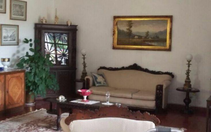 Foto de casa en venta en, benito juárez centro, cuernavaca, morelos, 1829086 no 12