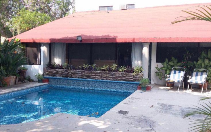 Foto de casa en venta en, benito juárez centro, cuernavaca, morelos, 1829086 no 13