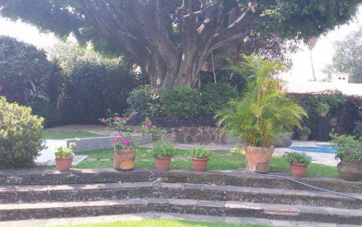 Foto de casa en venta en, benito juárez centro, cuernavaca, morelos, 1829086 no 14